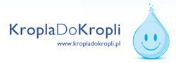 kropla do kropli